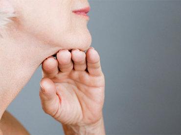 Pas de compromis en matière de soins de la peau: que dois-je prendre en considération?