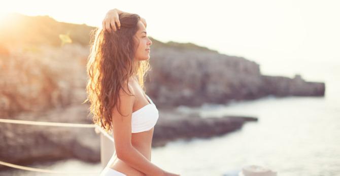 Compte à rebours : 1 mois pour préparer sa peau au soleil