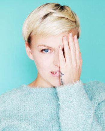 Cicatrices, tatouages : comment les camoufler ?