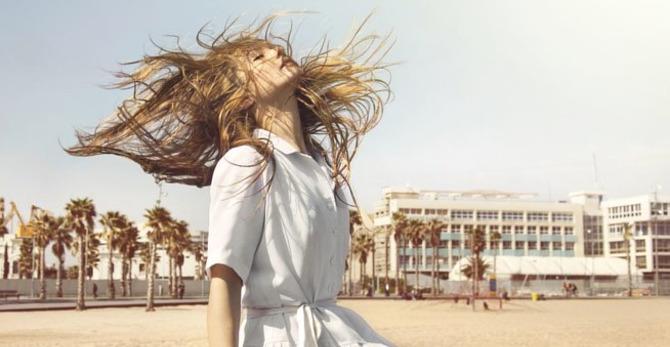 Un shampooing sans paraben mieux pour vos cheveux ?