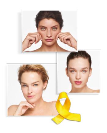 Endometriose Endo...Quoi? Définition et symptômes de l'endométriose