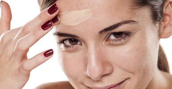 La BB Crème anti-imperfections pour les peaux mixtes à grasses et acnéiques