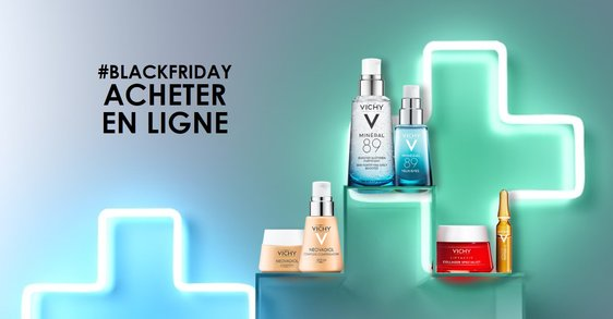 Comment profiter du Black Friday en ligne et choisir les bons produits ?