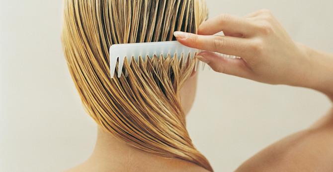 Resveratrol :  ce qui est bon pour votre peau marche aussi pour vos cheveux