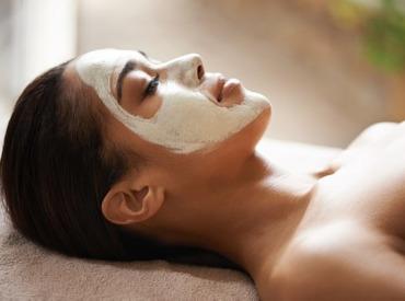 Quel est le meilleur masque visage selon les besoins de votre peau ?
