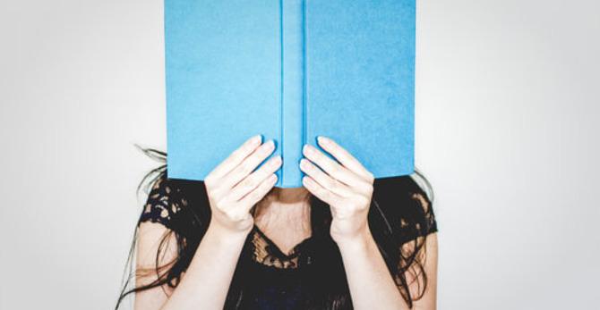 Acné : 5 choses que vous ne saviez pas