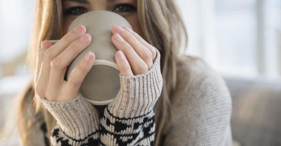 3 cures pour se préparer à affronter l'hiver