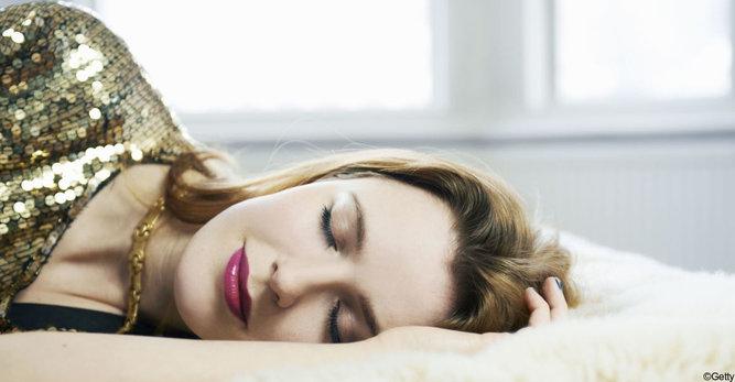 Maquillage anti-cerne : comment ruser ?