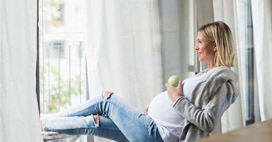 Acné de grossesse: les effets de la grossesse sur la peau