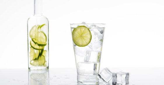Comment boire 2 litres d'eau par jour