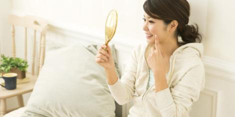 Comment corriger les pores dilatés ?