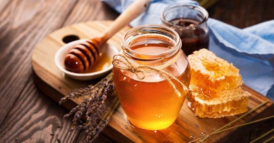 Le top 3 des alternatives au sucre