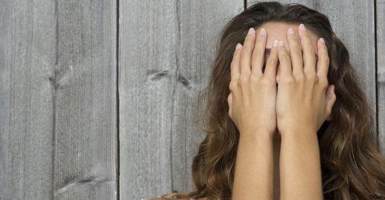 Comment enlever les cicatrices d'acné ?
