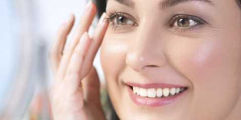 Sérum anti-âge et sérum rétinol pour la peau sensible ?