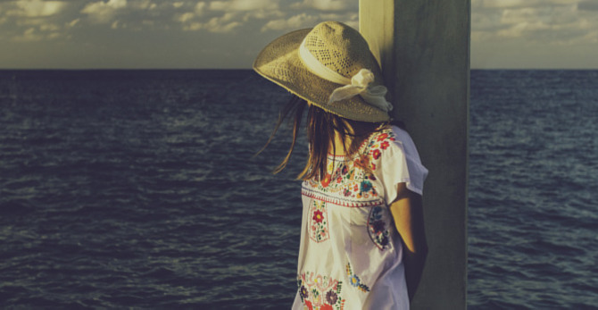 Weekends prolongés : 3 soins visage à glisser dans son sac
