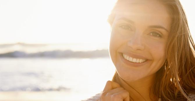 3 produits indispensables pour une belle peau avant l'été