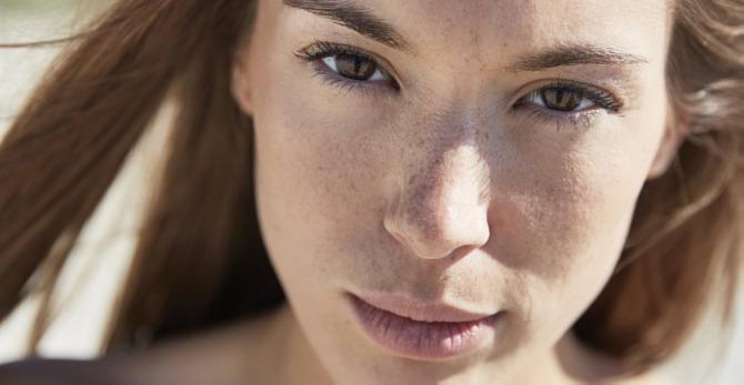 Conseils de pro pour bien préparer sa peau au soleil