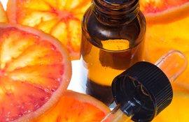 vitamine c ingrédient anti-âge