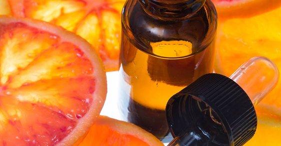 Voici pourquoi la vitamineC est un ingrédient anti-âge puissant
