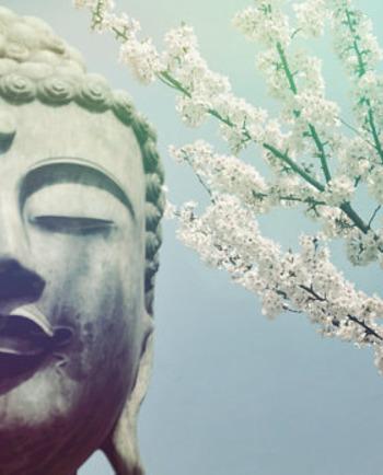 5 conseils pour aménager un petit coin zen chez vous