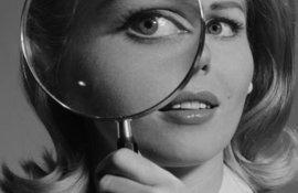 Vrai/Faux sur les soins contour des yeux