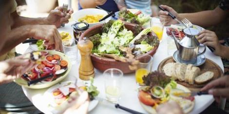 Et si la naturopathie vous aidait à trouver la bonne alimentation ?
