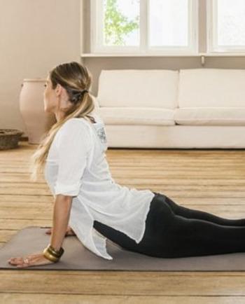 Vichy-pilates