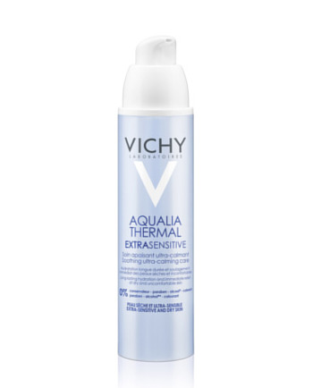 Vichy-Flacon-airless