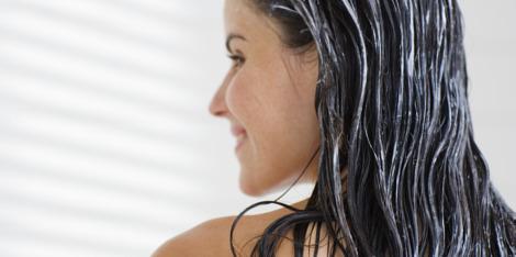 Densi-Solution : une gamme, le best of des meilleurs actifs cheveux
