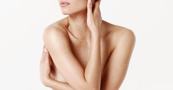 Comment maigrir pendant la ménopause ?