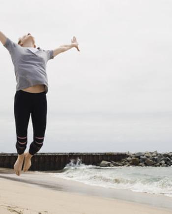 Nos astuces healthypour s'affiner sans faire du sport