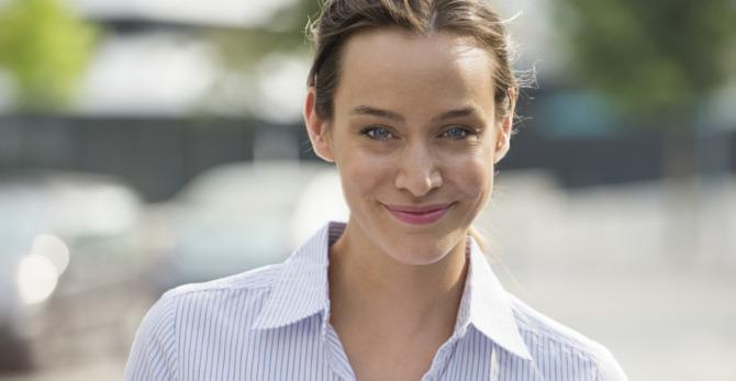30 ans : l'âge de revoir sa stratégie belle peau