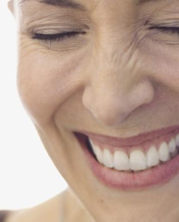 La vitamine C, un actif anti-âge de référence