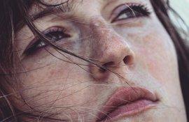 Soin ciblé visage
