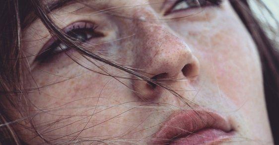 S.O.S grain de peau irrégulier : les bons gestes