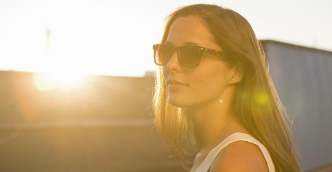 Quelles crèmes solaires pour les 1ères expositions ?