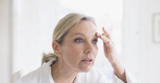Acide glycolique : un actif anti-âge aux nombreuses vertus