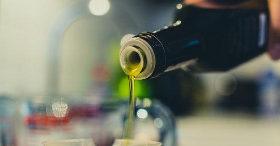 3 huiles essentielles pour déstresser