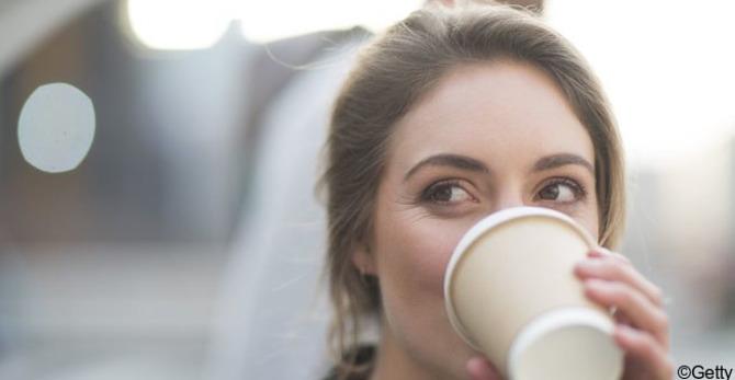 Ridules de déshydratation : c'est quoi ?