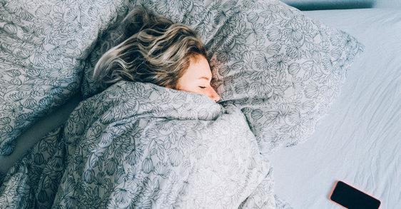 10 astuces pour bien s'endormir