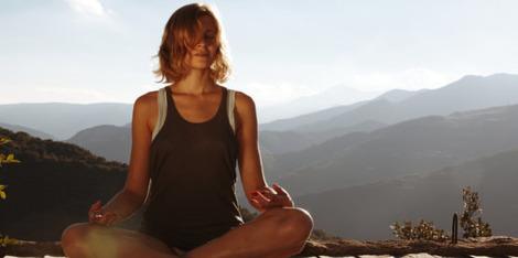 5 manières d'apprendre la méditation